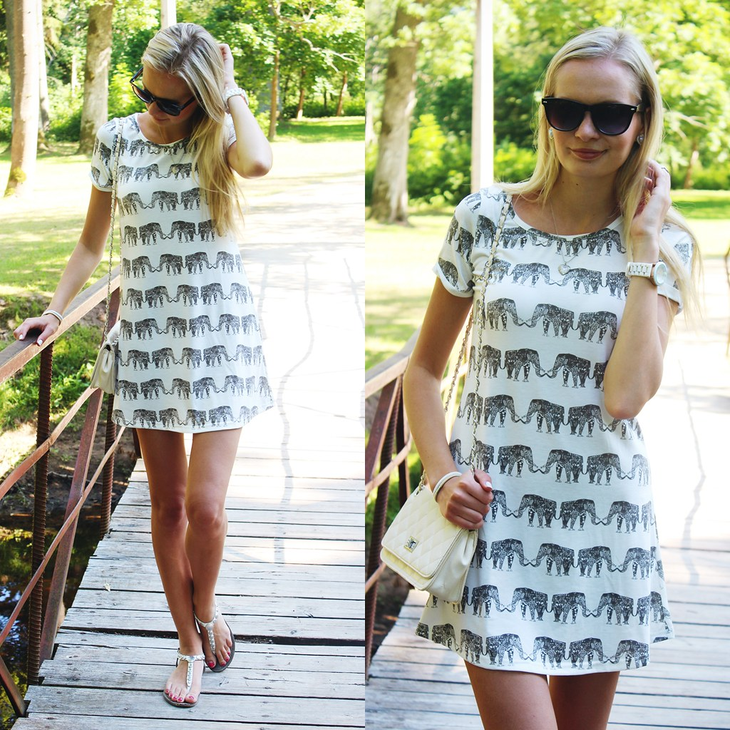 elephant-print-dress-cichic-review