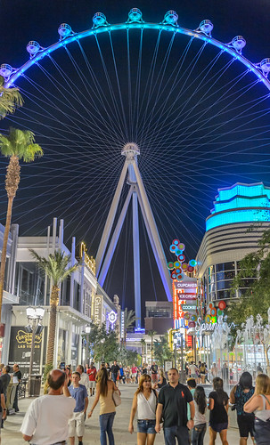 High Roller by Geoff Livingston