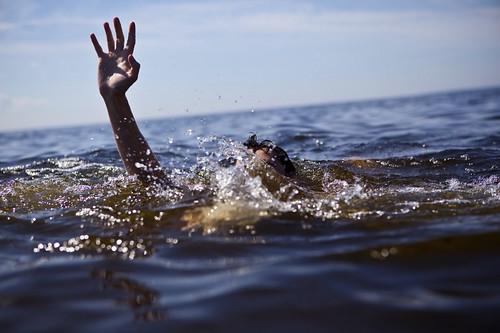 Drowning-iStock