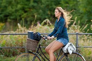 Copenhagen Bikehaven by Mellbin - Bike Cycle Bicycle - 2014 - 0410