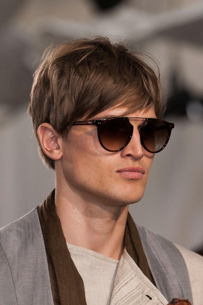SS15 Milan John Varvatos108_Nick Lagerburg(fashionising.com)