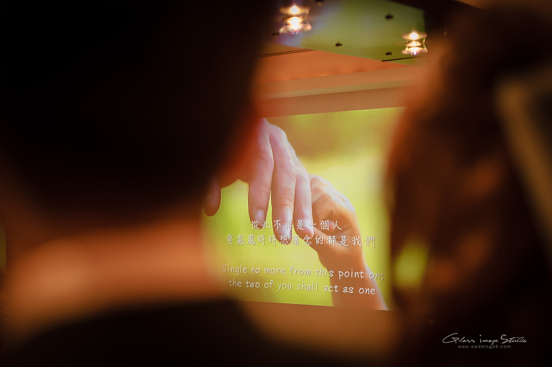 14550779602_50391125e6_o-法鬥影像工作室_婚攝, 婚禮攝影, 婚禮紀錄, 婚紗攝影, 自助婚紗, 婚攝推薦, 攝影棚出租, 攝影棚租借, 孕婦禮服出租, 孕婦禮服租借, CEO專業形象照, 形像照, 型像照, 型象照. 形象照團拍, 全家福, 全家福團拍, 招團, 揪團拍, 親子寫真, 家庭寫真, 抓周, 抓周團拍