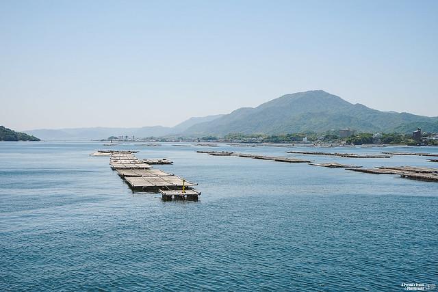 2014_Summer_SanyoArea_Japan_CH4_EP1-11