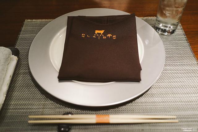 Kobe Plaisir