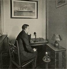 Radio Ron
