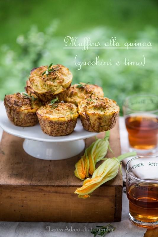 muffins quinoa e zucchini-5263-003