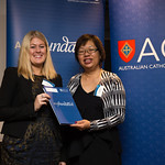 North_Sydney_Scholarships_2014_018