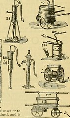 """Image from page 854 of """"The Gardeners' chronicle : a weekly illustrated journal of horticulture and allied subjects"""" (1874)"""