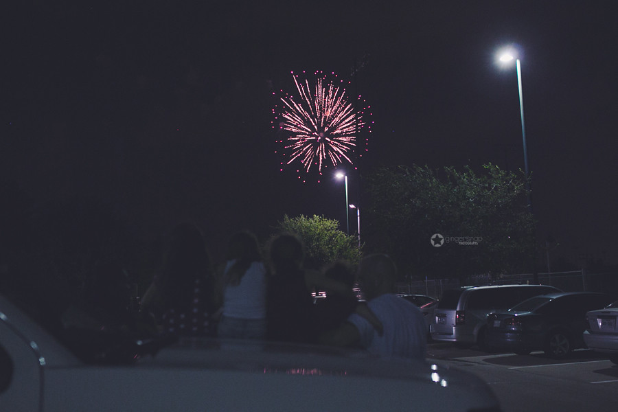 4th of july 2014 DSLR19