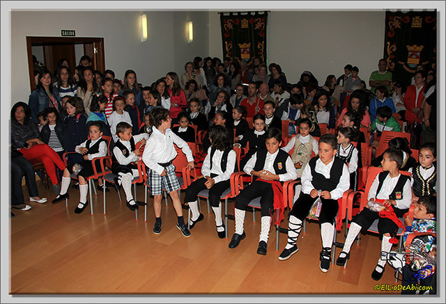 8 Alcaldesitos Fiestas Briviesca 14