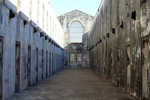 IMG 9433 Trial Bay Gaol