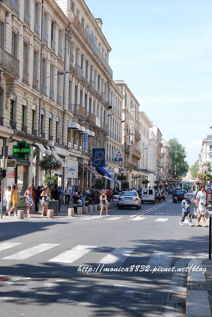 Avignon0006