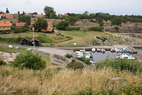 Bornholm187