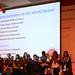 WAGGGS Weltkonferenz 2014