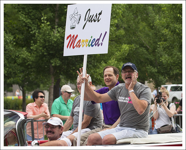 Pridefest Parade 2014-06-29 1