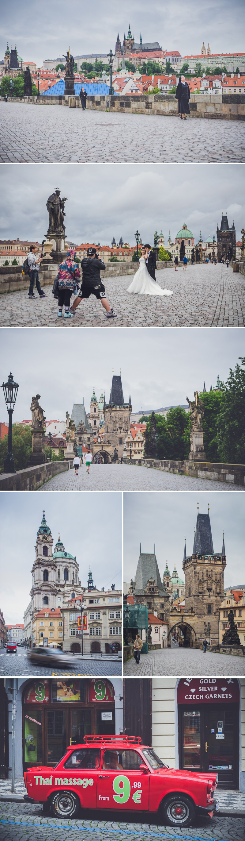 20140529-Praga-2