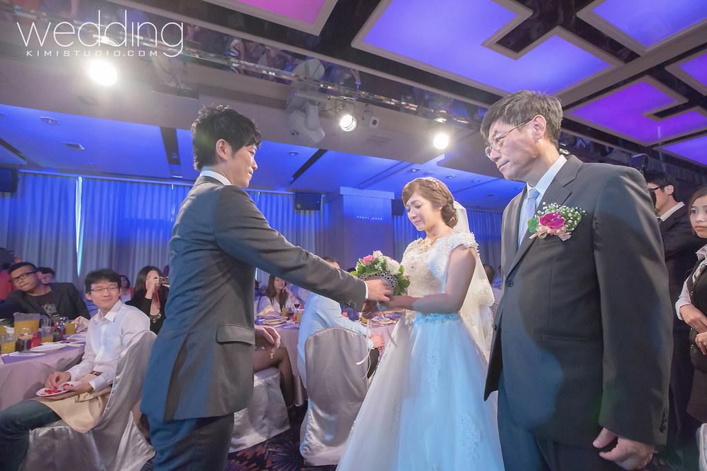 2014.05.25 Wedding-134