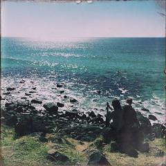 Artefact B8 #burleighheads #australia