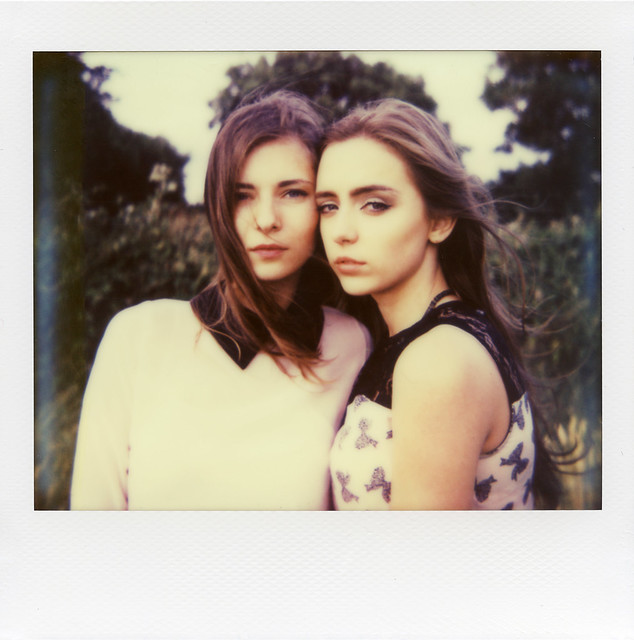 Estera & Martyna