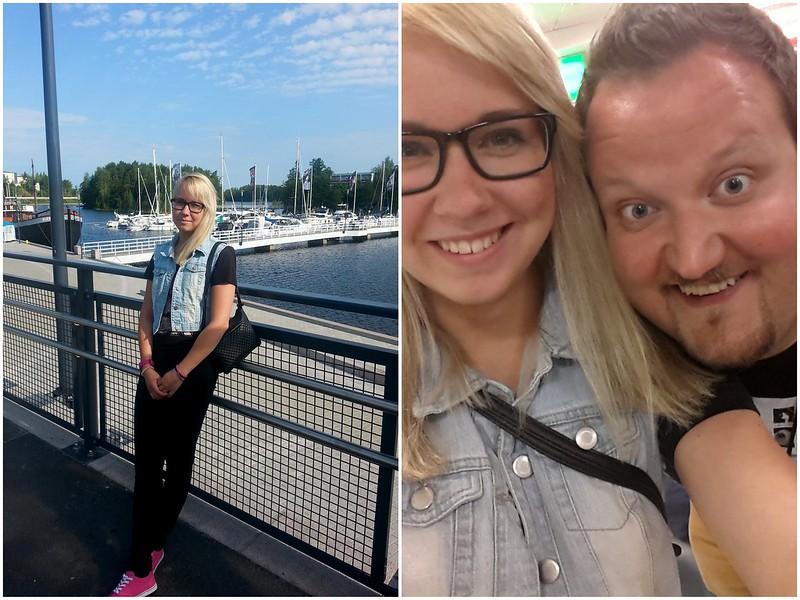 Suomen loma 28.6-13.71