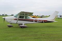 G-BAFL