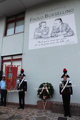 fanfara carabinieri sassano 08