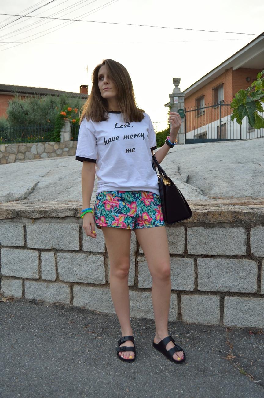 lara-vazquez-madlula-fashion-style-look