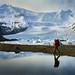 Keep Walking by JKboy Jatenipat :: Travel Photographer