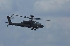 WAH-64D Apache 06