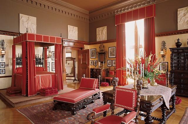 biltmore-house-bedroom