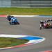 MotoGP Assen 2014 Race Day-77.jpg