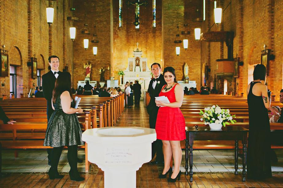 L+S_wedding274