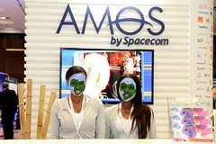 AMOS SATCOM 2014 Full Custom HOTT3D (5) small