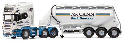 cc13760-scania-r-mccann-fuel-tanker