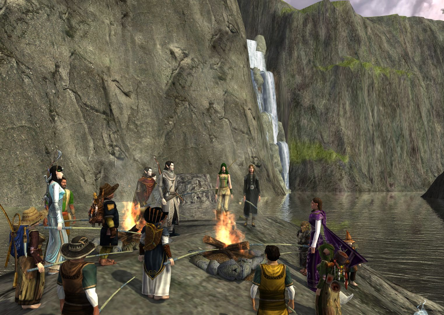 Fishing-Club-Fashion-LOTRO-4