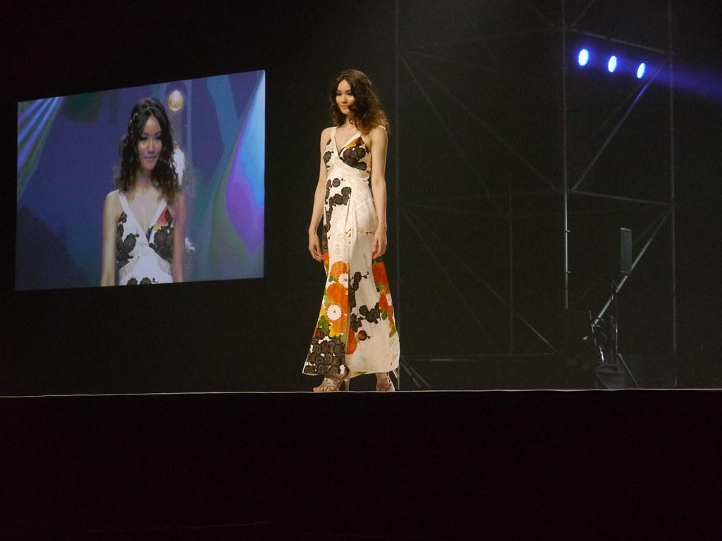 related image - Défilé Aoi Clothing - Japan Expo 2014 - P1870807