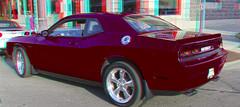 automobile, automotive exterior, dodge, wheel, vehicle, automotive design, dodge challenger, classic car, land vehicle, muscle car,