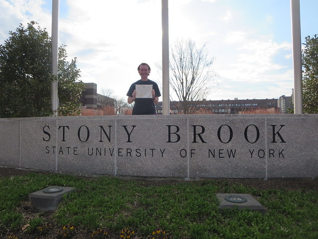 Stony brook university nursing school-1283
