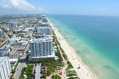 6365 Collins Ave #TS-11 Miami Beach