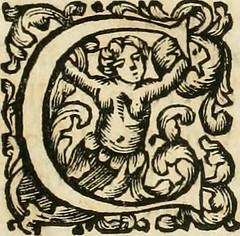 """Image from page 40 of """"Discorso sopra l'antico Monte Citatorio situato nel Campo Marzio : e d'altre cose erudite ad esso attinenti ..."""" (1708)"""