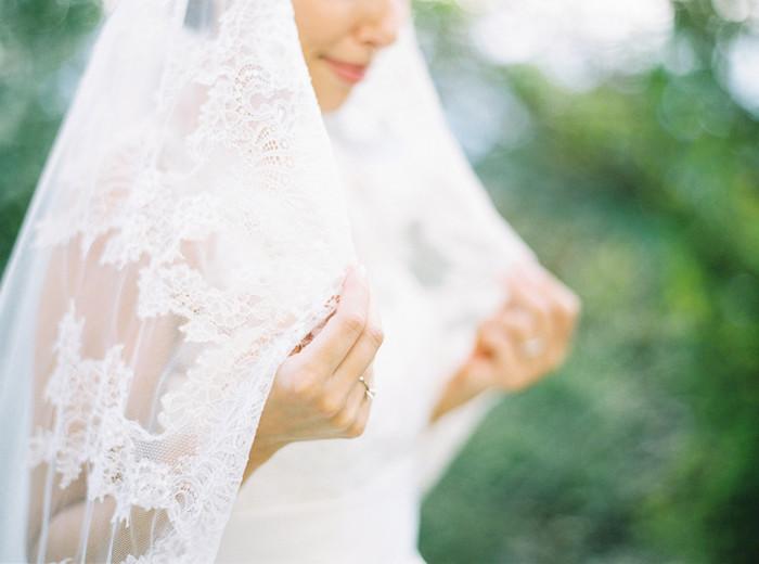 destination_wedding_Brancoprata024