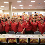 Kaiser Still Avoiding Contract Talks with RNs As Nurses Outline Widespread Patient Care Concerns