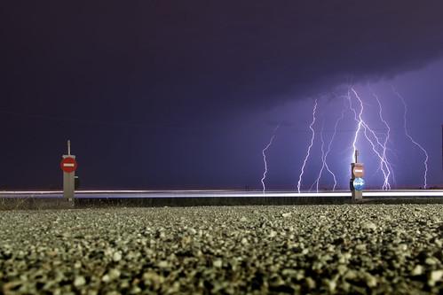 longexposure nature night greece drama thunder νύχτα makedonia ελλάδα φύση δράμα μακεδονία κεραυνόσ