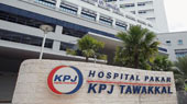 KPJ Perlis hospital to open mid-2015