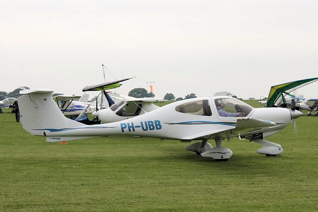 PH-UBB