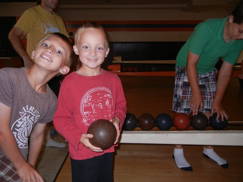 Aug 2 2014 Duckpin Bowling (7)