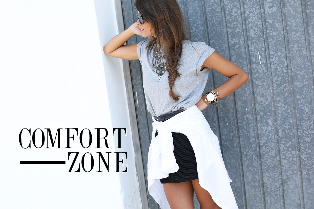 cover_confort_zone