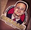 Stan Bowman Fan club