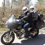 3° MotoTour delle donne #62