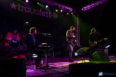 Travafest 2017-73